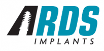 ARDS Implants